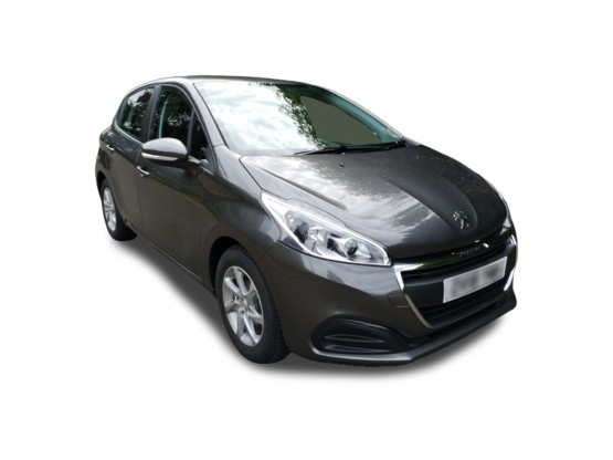 Small Car Car Hire