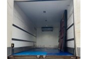 (1) (BFO) 2011 (11) Renault Midlum 270.14 E5 14 Tonne Fridge with Tail-lift Refrigerated Vehicles